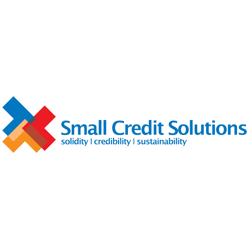 Small Credit Solutions LLC