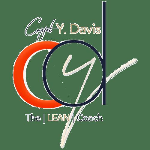 Crystal Y Davis