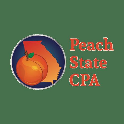 Peach State CPA