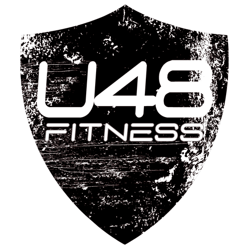 Ultimate 48 Fitness