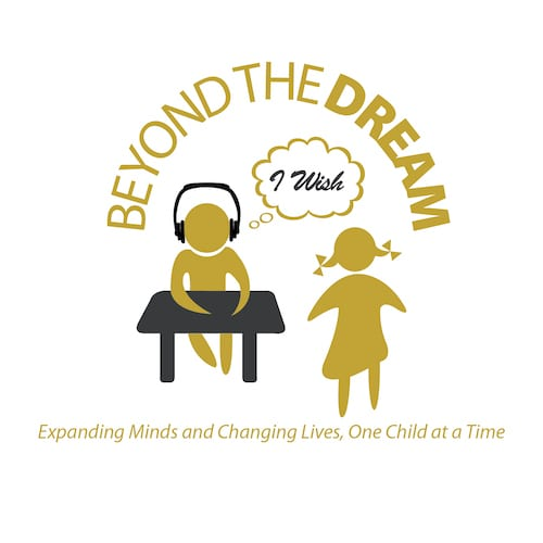 Beyond the Dream Kids