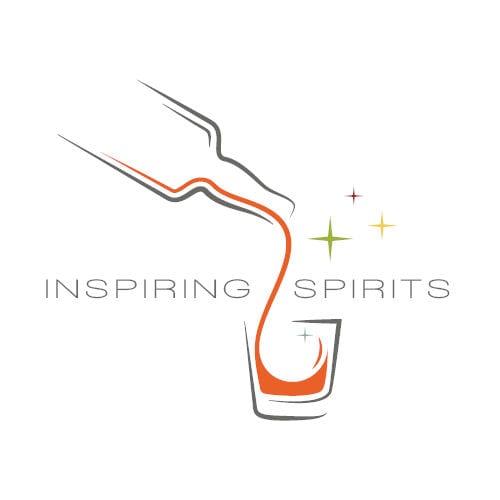Inspiring Spirits
