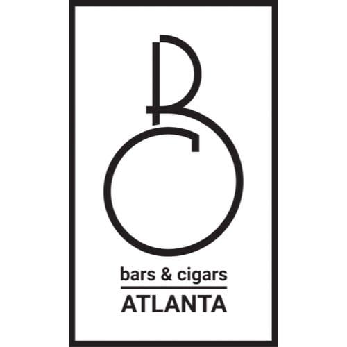 Bars and Cigars
