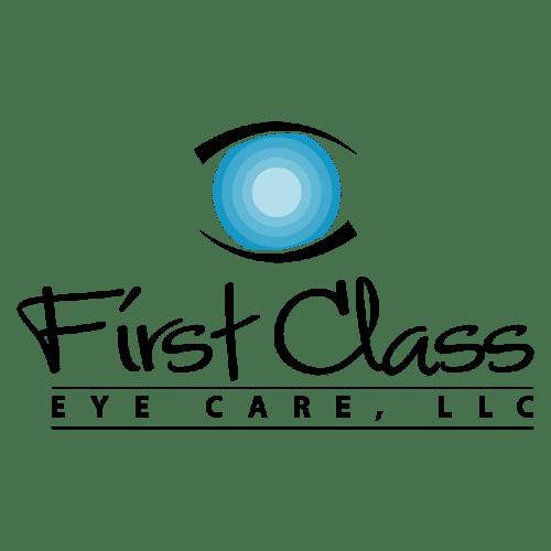 First Class Eye Care